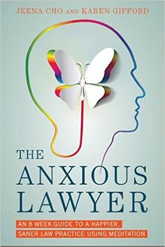 Here are some common reasons for why law firms aren't embracing mindfulness.