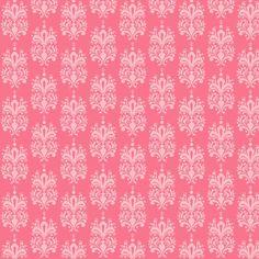 fundo rosa arabesco                                                                                                                                                     Mais