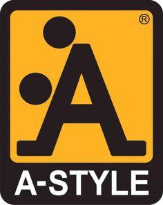 The 15 Worst Corporate Logo Fails Ever - BlazePress Best Logos Ever, Worst Logos, Logo Fails, Carta Formal, Bad Logos, Funny Logos, Type Logo, Design Fails, Blog Logo