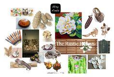Gifts - Small Shops - Holidays by keepsakedesignbycmm on Polyvore