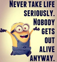 Minions quotes 176