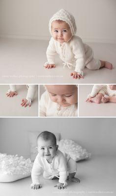 Pillows   Canberra Newborn and Baby Photography Award Winning Photographer G10M 2