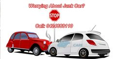 car for cash by any measure is a hassle. All Cars Removal have the required experience, knowledge, skills and in additional expertise to deal with the cars Car Buyer, Knowledge, How To Remove, Van, Running, Keep Running, Why I Run, Vans, Facts