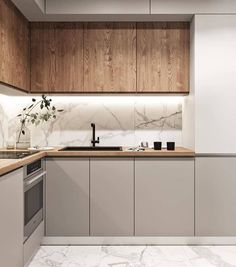 Most stunning stylish modern kitchen design and decor ideas 35 . There are several kinds of bar seating on the market today. There are seats that swivel, which are stationary. There are seats made of metal Kitchen Room Design, Home Room Design, Kitchen Cabinet Design, Modern Kitchen Design, Home Decor Kitchen, Interior Design Kitchen, Home Kitchens, Kitchen Ideas, Stylish Kitchen