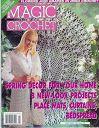 Magic crochet № 137 - Edivana - Picasa Web Albums
