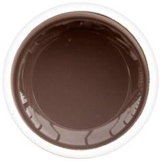 UV gel GABRA 7,5 ml - barevný 27 - Nehtík.cz 5 Ml, Uv Gel, Chocolate, Tableware, Desserts, Food, Dinnerware, Deserts, Schokolade