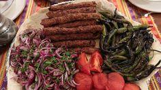 Simit Kebabı | Nurselin Mutfağı Yemek Tarifleri