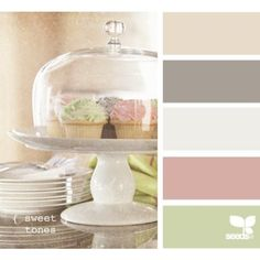 Blurb ebook: Design Seeds ❤ liked on Polyvore featuring design seeds, backgrounds, colors, seeds and color palettes