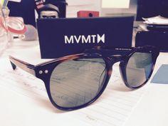 MVMT Watches (@mvmtwatches) on Twitter