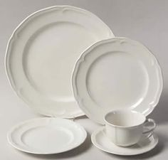 Manior by Villeroy and Boch