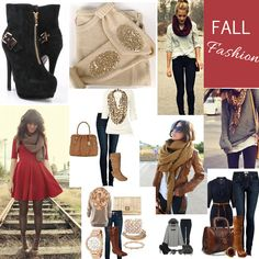 Sabrina-Nicole-Photography-Fall-Fashion-Inspiration