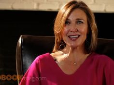 The Truth About Trying - Brenda Strong, National Spokesperson for the American Fertility Association, shares her infertility story. You Are Not Alone. Upload Your Story Today. #infertility #YouAreNotAlone #TheTruthAboutTrying