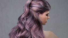 Guy Tang - mydentity.com - dusty lavender