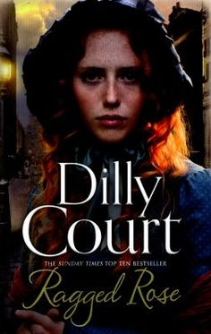 The heartwarming new novel from Dilly Court, the Sunday Times Top Ten bestselling author of The Beggar Maid. With the fate of her family in her hands, Rose has to make a terrible choice. Be thrown onto the streets without a penny to her name, or watch her loved ones fall into ruin . . . Rose is keeping a dreadful secret, and too scared to ask her strict father for help, it's down to her to keep her brother from the hangman's noose - whatever it takes.