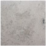 Daltile Chamber Cliff Sterling 18 in. x 18 in. Glazed Ceramic Floor and Wall Tile sq. / case) sq ft home depot Wall And Floor Tiles, Wall Tiles, Off White Kitchens, The Tile Shop, Marble Wall, White Marble, Marble Slabs, Honed Marble, Ivory White