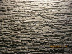 Przepiękny Kamień dekoracyjny na ALLEGRO