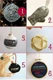 Image detail for -Christmas DIY Ornaments and Décor «