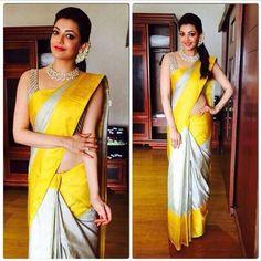 Elegant Uppada Silk Sarees   Buy Online sarees   Elegant Fashion Wear Price;4800 #latest #uppada #silk #saree