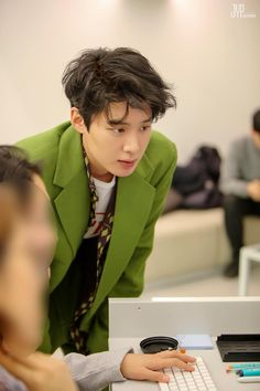 Korean Male Actors, Handsome Korean Actors, Asian Actors, Korean Celebrities, Celebrity Crush, Celebrity Photos, Kim Song, Teen Series, Best Kdrama