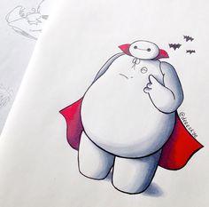 disney-cosplay-big-hero-6-baymax-demetria-skye-zupi-16