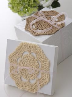 Crochet Wisteria Flower Pattern : 1000+ images about Crochet: Doily on Pinterest Doilies ...
