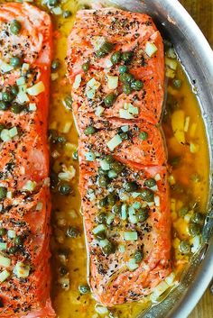 how to cook trout, trout recipes, fish recipes, seafood recipes