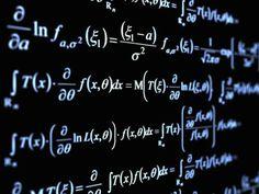 Diez ecuaciones matemáticas que cambiaron la historia