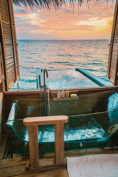 St. Regis Vommuli Maldives vs. Six Senses Laamu - Which Resort is Better? - JetsetChristina