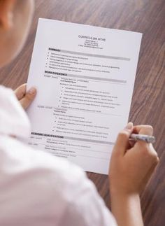 Aaaaeroincus Pleasing Download Resume Format Amp Write The Best English Grammar