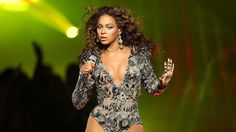 Every Single Outfit Beyonce's Ever Worn To The VMAs (Ever) - MTV