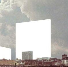 DOGMA | OFFICE - Stop city, 2007