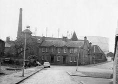 Carlisle, Currock Street Cumbria, Carlisle, Great Britain, Road Trips, Hobbies, England, History, Street, City