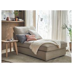 Zen Bed, Ikea, Value City Furniture, Chaise, Ikea Kivik, Chaise Longue, Mattress Sizes, Platform Bed Frame, Home Decor