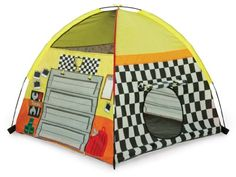 Pacific Play Tents Pit Stop Garage Tent, Yellow/Multi PACIFIC PLAY TENTS,http://www.amazon.com/dp/B001T1IBY6/ref=cm_sw_r_pi_dp_CJ5Nsb1S4ATTR6SE
