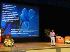 """Conferencia """"Cómo Educar en tiempos revueltos"""", por el Dr. Miguel Angel Santos Guerra. - YouTube"""
