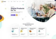 Getting the best wordpress theme for digital marketing agency, SEO agency, Social Media agency & online advertising agency you can relay on our selection. Social Media Marketing Agency, Seo Agency, Content Marketing, Online Advertising, Online Marketing, Digital Marketing, Blog Layout, Landing Page Design, Business Advice