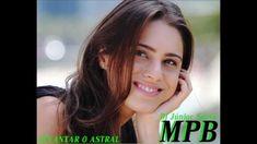 MPB  PRA LEVANTAR O ASTRAL  COM NOMES
