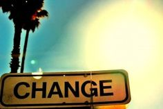 How to Positively Thrive in Times of Change Including 3 Simple Strategies