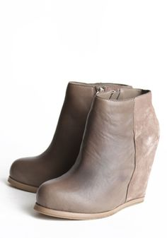 """Paloma"" Booties by Dolce Vita"