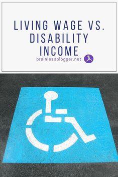 Disability Quotes, Disability Help, Disability Awareness, Chronic Fatigue Syndrome, Chronic Illness, Chronic Pain, Fibromyalgia, Autoimmune Disease, Lyme Disease