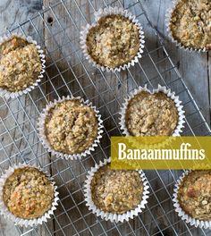 Banaanmuffins txt