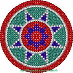 모칠라백 만들기 1탄 바닥만들기에 이어서 2탄 가방 옆면 만들기에 대해서 포스팅을 해보려고 합니다 :) 사... Crochet Pencil Case, Native Beading Patterns, Tapestry Crochet Patterns, Tapestry Bag, Native American Beadwork, Crochet Kitchen, Seed Bead Earrings, Diy Crochet, Textiles