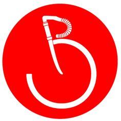 bicycle base camp logo