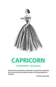 #Capricorn -- pinned using BrowserBliss