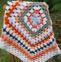 Hey, I found this really awesome Etsy listing at https://www.etsy.com/listing/192314724/baby-boy-blanket-crochet-baby-blanket