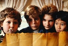 i must do!  The complete guide to throwing a Goonies-themed beer dinner -- now with more GIFs!