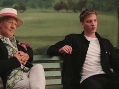 George Ezra - Listen to the Man (Behind the Scenes) Video