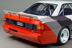 Audi 200, Audi Motorsport, Porsche 904, Classic Race Cars, Racing Events, Audi A6 Avant, Audi Sport, Street Racing, Trans Am