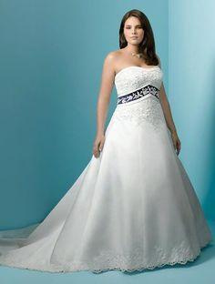 1708W 💟$249.00 from http://www.www.lightingsome.com   #bridalgown #mywedding #weddingdress #bridal #wedding