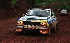 The Babyboomer's Adventure 2016 have started in Morocco! 😎  Car : Peugeot 504 Dakar legend #rallyraidnation #offroad #endurance #rally #raid #offroadracing #rallyraid #offroading #4x4 #buggy #truck #bike #quad #desert #sand #dunes #dirt #mud #love #peugeot #2008dkr #france #morocco #dakar #history #historic #follow